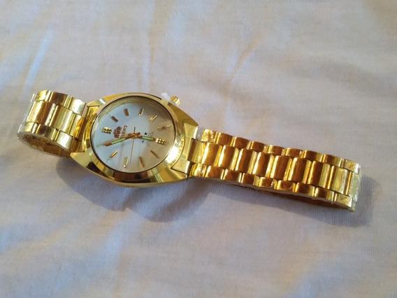 Relógio Orient Feminino Masculino
