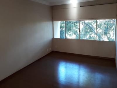 Apartamento - Feb00013 - 33959567