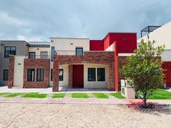 Exclusivo Desarrollo En San Miguel De Allende Zirandaro