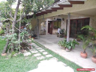 Casas En Venta Mls #16-8816