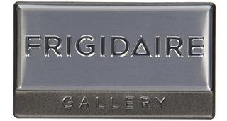 Frigidaire 242015201calcomanías Y Etiquetas Refrigerador