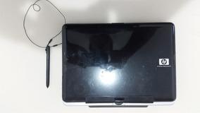 Repuesto De Lapto Hp Pavillion Tx2000