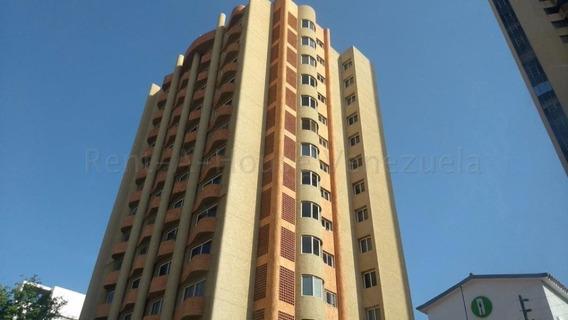 Verónica Ch. Vende Apartamento 5 De Julio Maracaibo