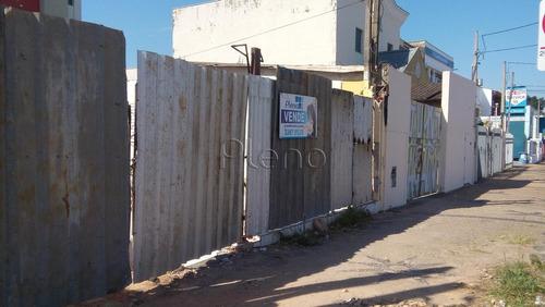 Imagem 1 de 23 de Barracão Á Venda E Para Aluguel Em Ponte Preta - Ba015308