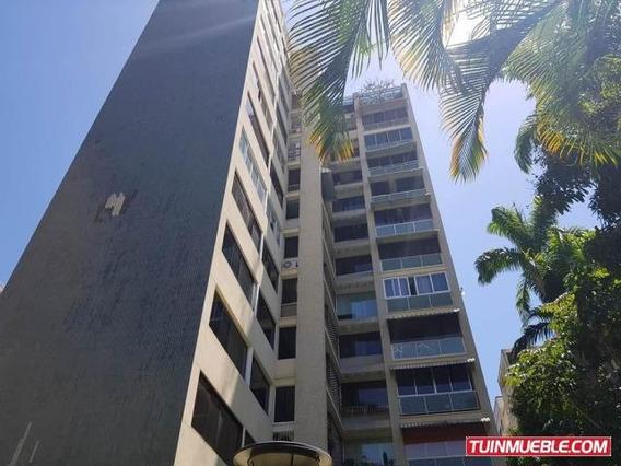 Apartamentos En Venta Mls #18-6873