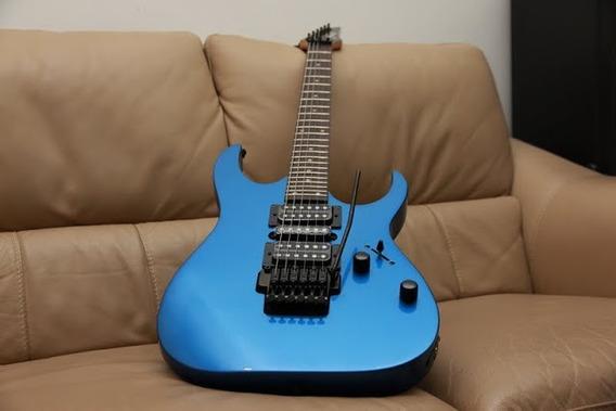 Guitarra Ibanez Gio Grg 270