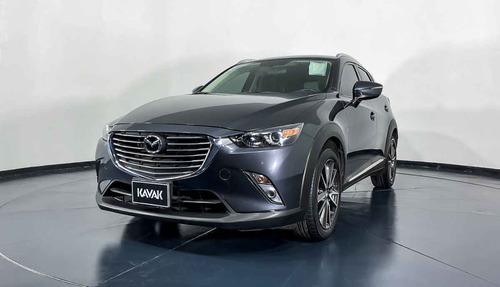 Imagen 1 de 15 de 42648 - Mazda Cx-3 2016 Con Garantía At