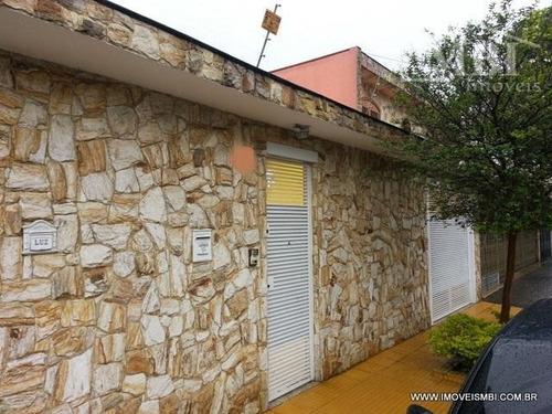 Casa Linda, Próximo A Caixa Da Água Da Av Rio Das Pedras 10 X 25 4 Dorm Suite 5 Vagas - Ca0031