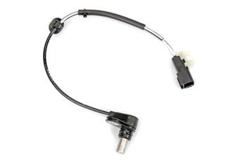 Sensor Abs Rueda Trasera Izquierda Ford Ranger 12/18