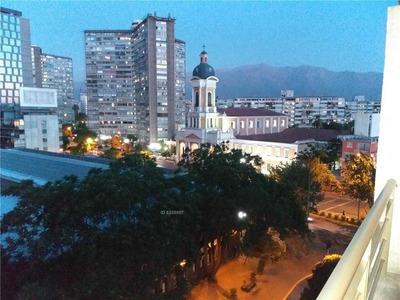 Mercado De Providencia.