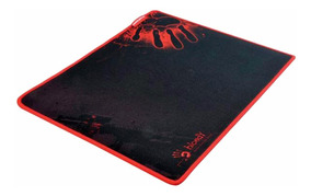 Mousepad Gamer Bloody Specter Claw Medio B-081