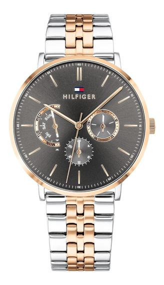 Reloj Tommy Hilfinger