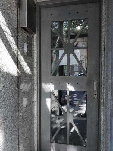 Imagen 1 de 13 de Ph En Venta En Quilmes Centro