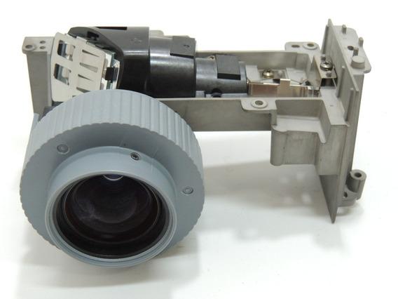 Bloco Óptico Nec Np210 Az910 Sem Dmd