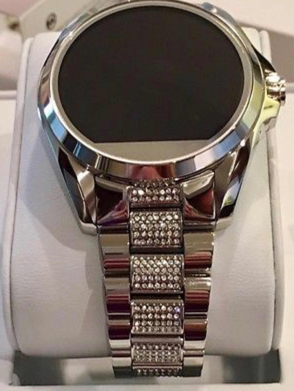 Michael Kors Smart Watch Mkt5000