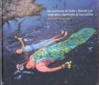 Las Aventuras De Guille Y (12na 002) - Sanguinetti A (lib