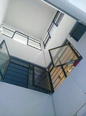 Edificio En Venta Excelente Para Inversión, Ermita Iztapalapa!!