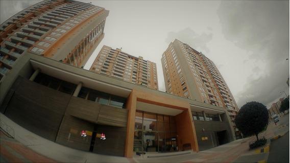 Apartamento En Venta Colina Campestre Bogota Mls 19-1149 Lq