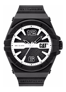 Reloj Caterpillar Spirit Lc.111.21.132