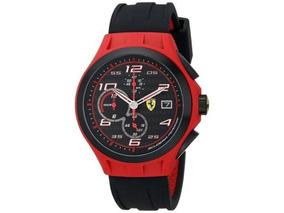 Relógio Masculino Escuderia Ferrari 830017=seiko,tissot,mido