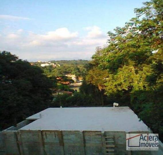 Terreno Residencial À Venda, Nova Paulista, Jandira - Te1064. - Te1064