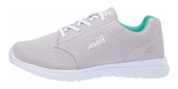 Zapatillas Mujer Running Entrenar Avia Deportivas Trainning