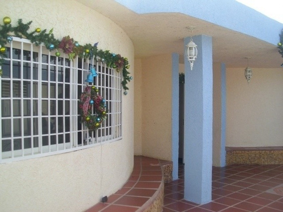 Casa Venta En Zona Norte Maracaibo 28776 William Suarez