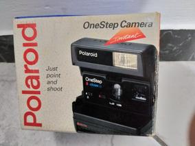 Polaroid Funcionando
