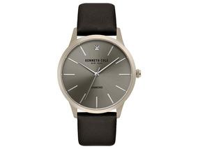 Reloj Para Caballero Kenneth Cole Kc15111010 Envio Gratis