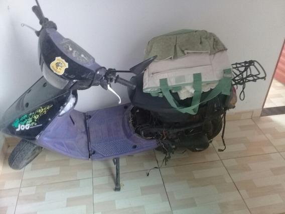 Yamaha Yamara