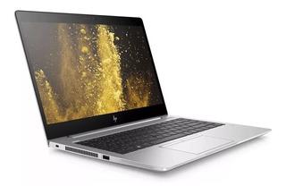Notebook Hp 840 G5 I5 8g 256 14 W10