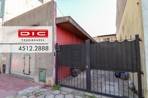 Imagen 1 de 14 de Venta En Block De 3 Propiedades, Local   Casa   Galpón. Ideal Inversor, Muy Buena Zona.