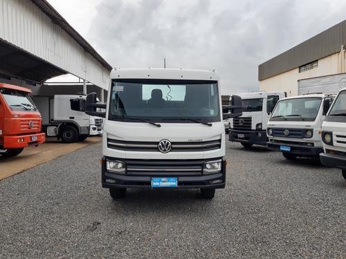 Volkswagen Vw 11180 Prime