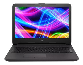 Notebook Gamer Hp 250 G7 I5 8265u 8gb 1tb 15.6 Nvidia 2gb