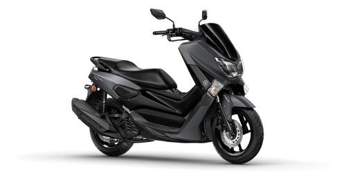 Yamaha Nmax Nmx 155 En Stock 18c$40990 Ciclofox