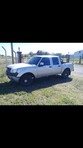 Ford Ford Ranger 4x2 Xls