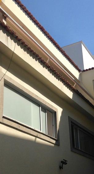 Casa Parque Hundido Condominio Horizontal