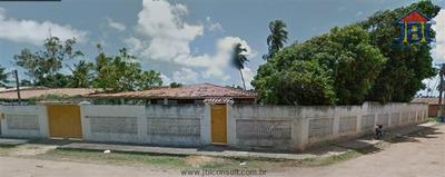 Casas Na Praia À Venda Em Paripueira/al - Compre O Seu Casas Na Praia Aqui! - 1368619