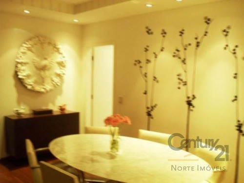 Apartamento, Venda, Jardim Sao Paulo, Sao Paulo - 2370 - V-2370