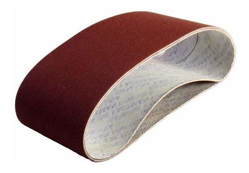 Imagen 1 de 1 de Sc-02a Nireycinturón Para Afiladores De Cuchillos, M