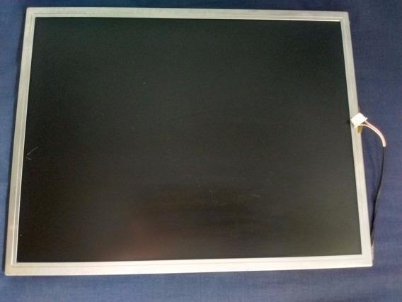 Tela Display Monitor Samsung 510n Claa150xp