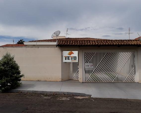 Casa - 2419 - 33659871