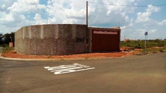 Terreno Para Venda Em Araras, Jardim Planalto - V-213