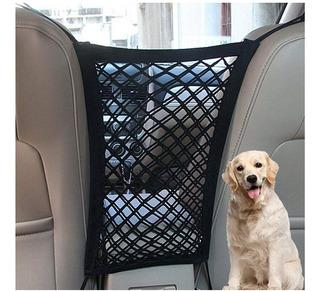 Barrera Para Mascotas Dykeson, Barrera De Red Para Perros, C