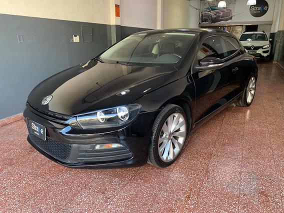 Volkswagen Scirocco 1.4 Tsi 160cv 2012 54330504