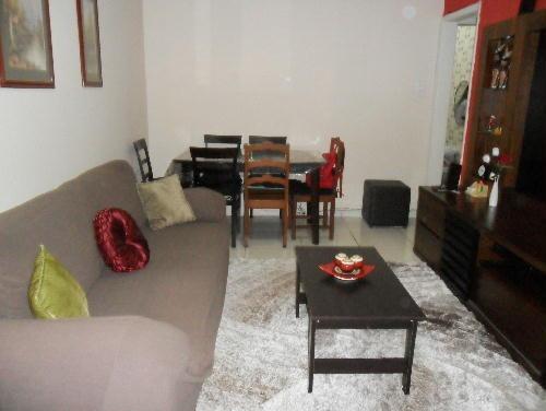 Imagem 1 de 15 de Apartamento-à Venda-tijuca-rio De Janeiro - 22258