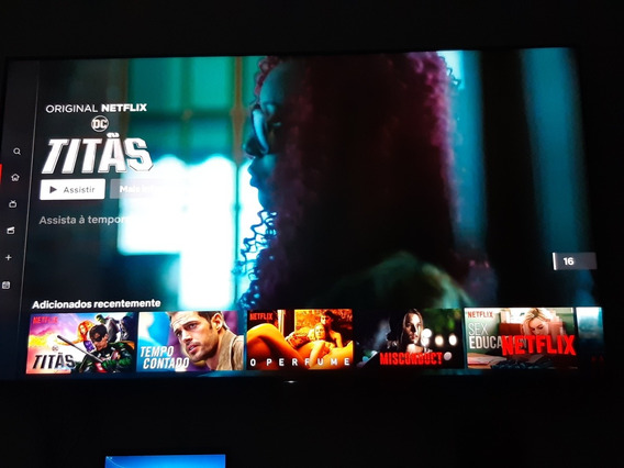 Tv 75 4k Sony
