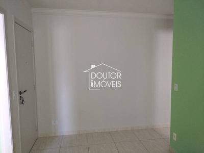 Apartamento Em Condomínio Padrão Para Venda No Bairro Mooca, 1 Dorm, 1 Banheiro Sem Vaga 33ms. - 1368dr