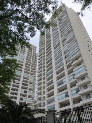 Apartamento Residencial Para Locação, Nova Piracicaba, Piracicaba. - Ap0841