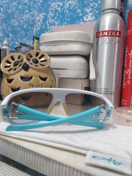 Oculos Oakley Feminino Original